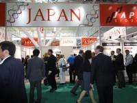 BIO 2012 JAPANパビリオン