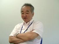東京大学加藤久典先生