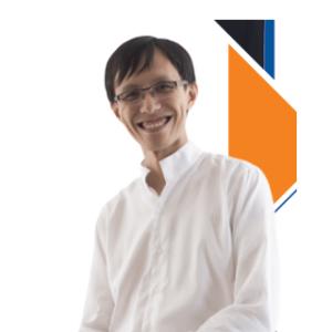 Dr. Chan Kuan Rong